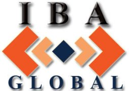 IBA Global is a Global trade Company that promotes the growth and enhancement of trade globally by providing leadership and support to individuals, institutions and company's engaged or interested in global trade through both physical and virtual presence