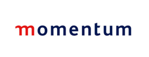 Momentum is a private entity that is committed to helping individuals to fulfill their lifelong financial need.